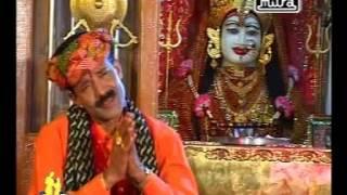 Chehar Maa Song   Chehar Maa Ni Jatar   Ohh Cheharmadi Sambhado Arji Mari   Bhakti Geet