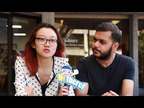 "【Hithere】澳洲人对他们的""嫖娼合法"",有什么看法?"