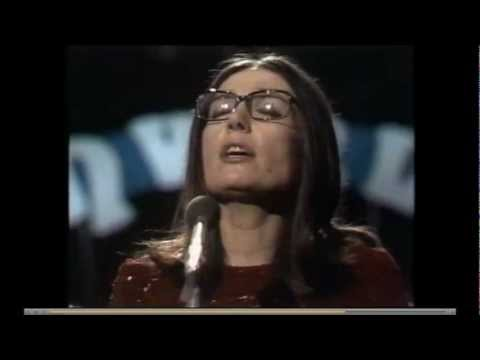Nana Mouskouri - The three Bells [1974]