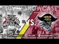 Laney vs. Mays (Boys) presented by AugBball