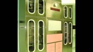 Металлическая медицинская мебель и мебель из нержавеющей стали(, 2014-06-02T16:38:42.000Z)