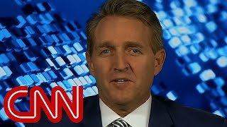 2018-01-15-20-01.Flake-I-m-not-comparing-Trump-to-Stalin