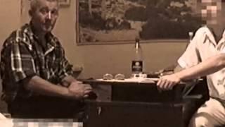 """""""Українські сенсації"""": історія маньяка Сергія Ткача, ч.1"""