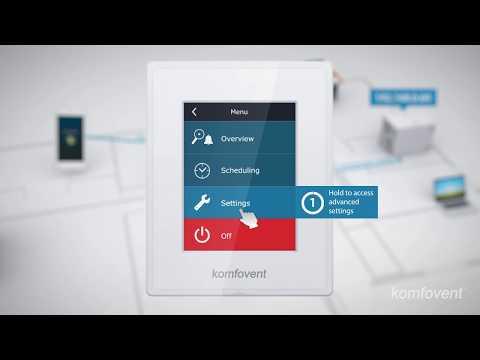 Najlepsze aplikacje do podłączania Dubaju