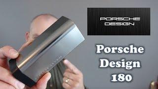 Porsche Design 180 - PARTY SCENT