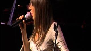 Adriana Varela - Teatro Liceu - Barcelona 1