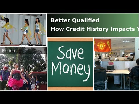 Low Credit Repair-Learn About-Consumer Bankruptcy-Florida-Better Qualified