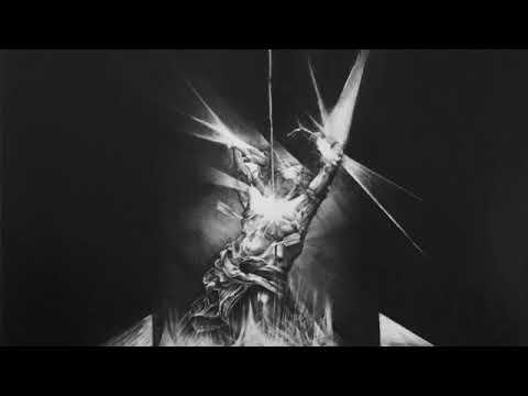 Ultraculture Ep. 13: Micki Pellerano on Hermeticism, the Golden Dawn & Art as Magick