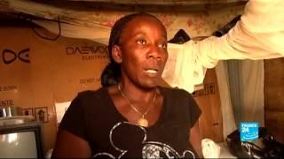 Billet retour à... Port-au-Prince, trois ans après le séisme  - Haïti - 07/05/2013