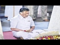 O Panneerselvam takes Sasikala camp to cleaners, but the road ahead remains murky