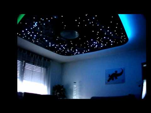 lunartec 2in1 sternenhimmel projektor 39 weltallzauber 39 doovi. Black Bedroom Furniture Sets. Home Design Ideas