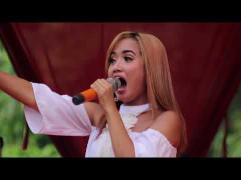 Download Lagu Edot Arisna - OAOE - Romansa Garpis