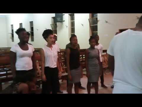 Tsumeb Old mutual group