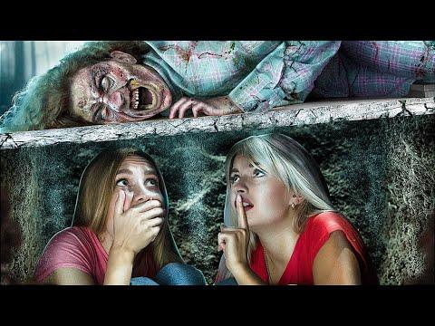 Download Astuces De Survie DIY En Cas D'Apocalypse Zombie - Épisode 11