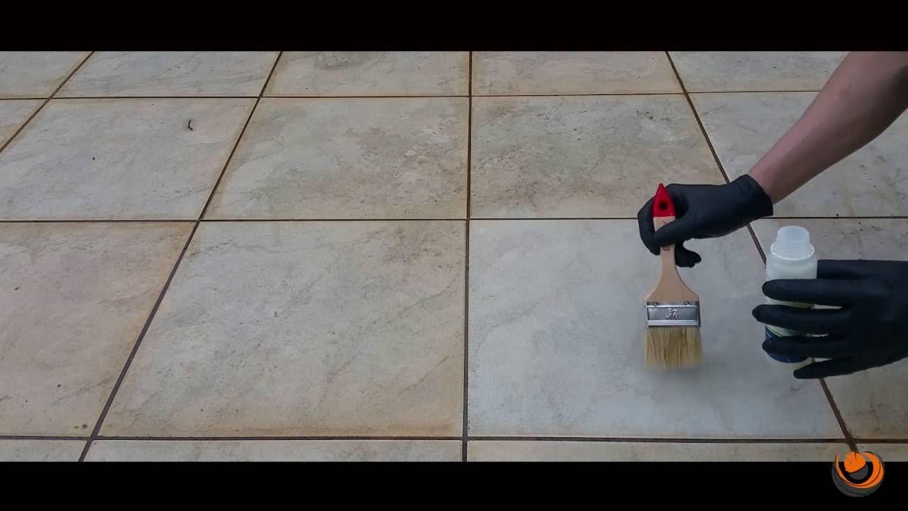 Come rendere antiscivolo un pavimento o il piatto doccia ...