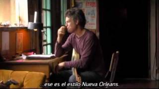 Quique González. Daiquiri blues. Meteorik tv.