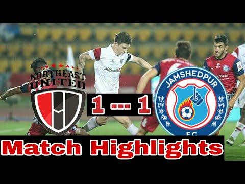 #neu-fc-vs-jamshedpur-fc  -match-highlights  -neu-fc-vs-jam-fc-highlights  -isl-5-best-goals  