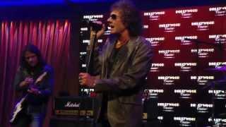 """SARA"" performed by Starship featuring Mickey Thomas Columbus Ohio September 7,2013"
