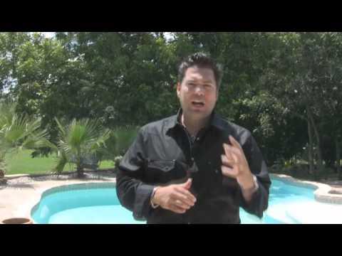 Armando Montelongo Flip & Grow Rich Master Study Course