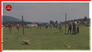 Bitter land feud has erupted between Kericho residents and a private developer