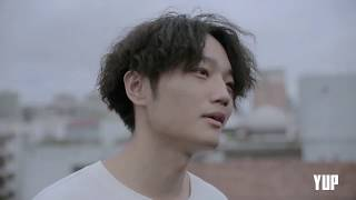 China Young Rapper-Save Chinese rap music