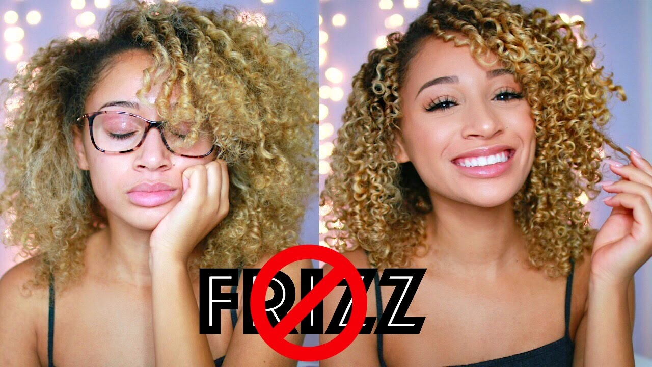 Communication on this topic: Frizzy Hair Fixes For All HairTypes, frizzy-hair-fixes-for-all-hairtypes/
