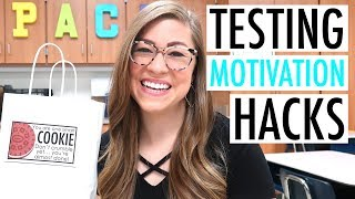 how-to-pump-up-your-students-for-testing-improve-confidence-and-reduce-anxiety