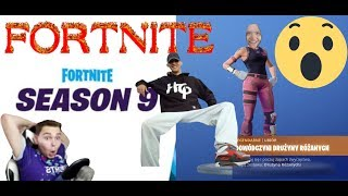 HOW TO GET FREE SKINS FORTNITE 2019 [WORKS]