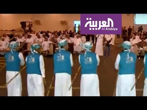 نشرة الرابعة I حفل موسيقي واستعراضي لنزلاء سجن بريمان في جدة