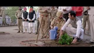 Plastic Da Boota - Funny Video 2016 || Binnu Dhillon, Jaswinder Bhalla & BN Sharma