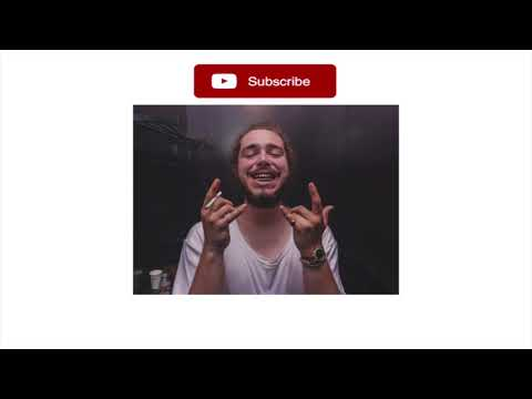 "Post Malone - ""Better Now"" Instrumental (MT REMAKE) Download"