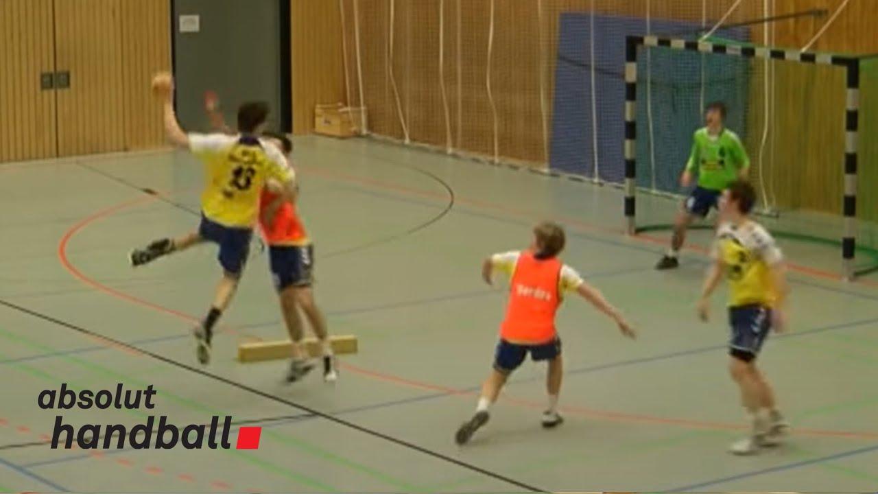 Handball 0