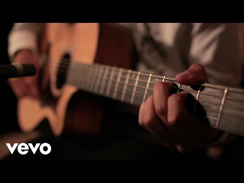 MiC LOWRY - Whiskey Kisses (Live at Abbey Road Studios)