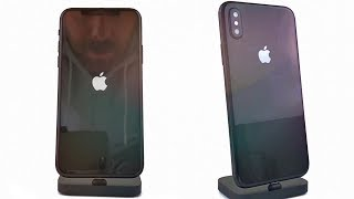 iPhone 8 - BETTER THAN EVER!!!