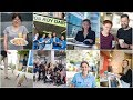2017 highlights | Otago Polytechnic