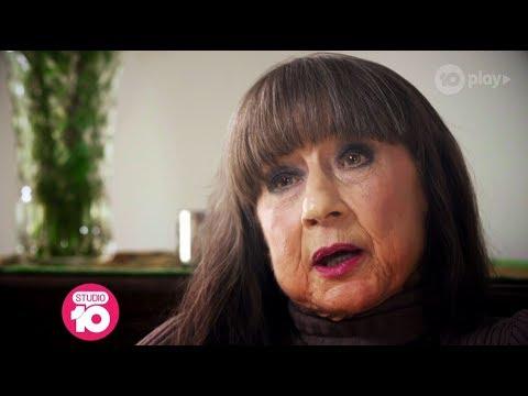 Judith Durham Looks Back On 'The Seekers' & 60 Years Of Music | Studio 10