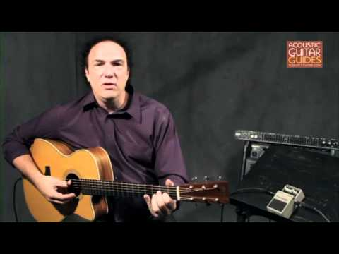 effective-eq-basics-lesson-from-acoustic-guitar