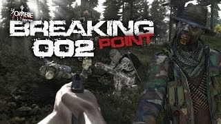BREAKING POINT #002 - Im Angesicht des Todes [HD+] | Let