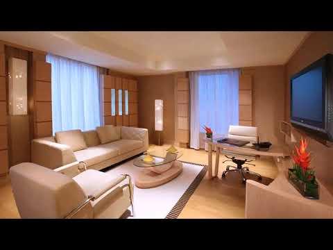 Emirates Grand Hotel Apartments In Dubai