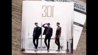 [Track 05] - Double S 301 - Shining Star [Jpn.Ver.] - [Audio]