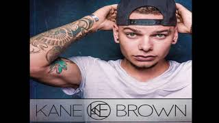 Kane Brown What Ifs ft Lauren Alaina hour version