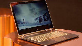 Top 5 Best HP laptops You Can Buy In 2019