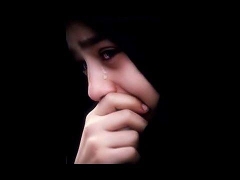 Ceramah PALING SEDIH Tentang Rasulullah SAW (Buya Yahya)