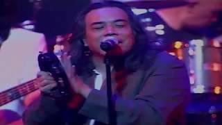 Sweet Charity - Zakiah