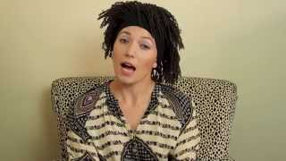Rachel Dolezal Today Show Exclusive