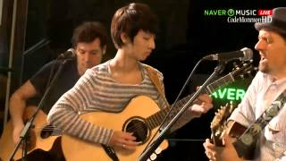 (Jason Mraz) I'm Yours - Jason Mraz ft. Sungha Jung MP3