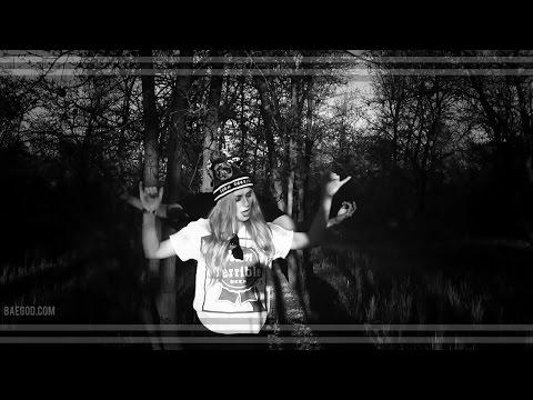 Yungbrehh x Baegod - Cornballs (Prod By Sbvce)