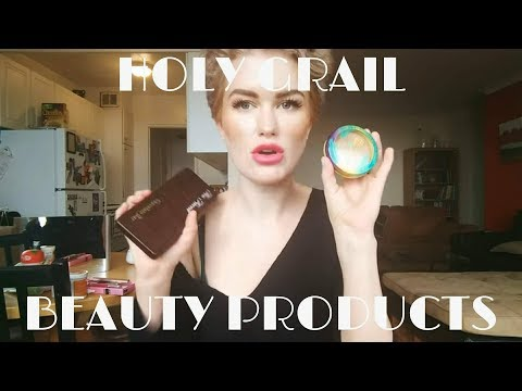 holy-grail-products-from-a-medical-esthetician!-tried-and-true-skincare-and-cosmetics!