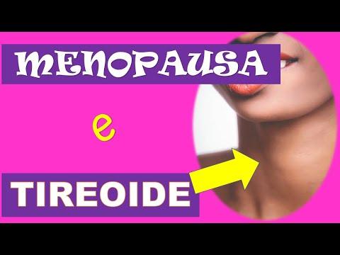 menopausa-e-doenÇas-da-tireoide