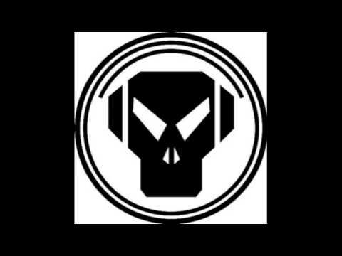 Mix - Techstep-music-genre